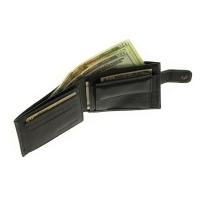Портмоне бумажники
