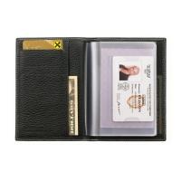 Бумажники водителя БС-2