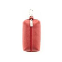 Ключница карманная  С-КМ-1 друид красный