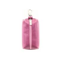 Ключница карманная  С-КМ-1 друид розовый