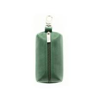 Ключница карманная   С-КМ-1 друид зеленый
