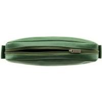 Косметичка С-КА-2 друид зеленый