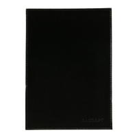 Обложка для паспорта  СТ-ПО-1 Г