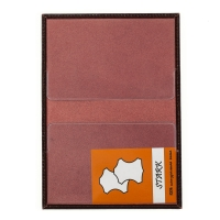 Обложка для паспорта  СТ-ПО-2 Г