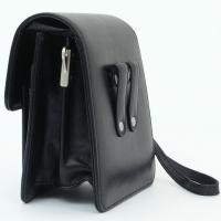 Поясная сумка с ремнем СП-15