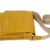 СМ-3-А желтый