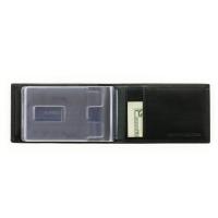 Футляр для кредитных карт ФСК-6