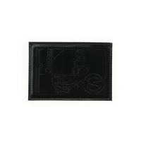 Футляр для магнитных карт ФПК-1