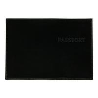 Обложка для паспорта  СТ-ПО-2 В