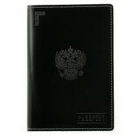 Обложка на паспорт  ОП-О