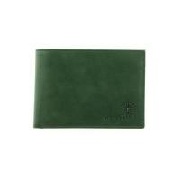 Портмоне женское  С-А-12 друид зеленый
