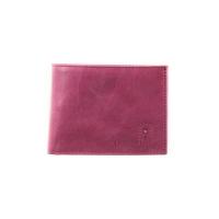 Портмоне женское С-Мини друид розовый