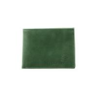 Портмоне женское  С-Мини друид зеленый